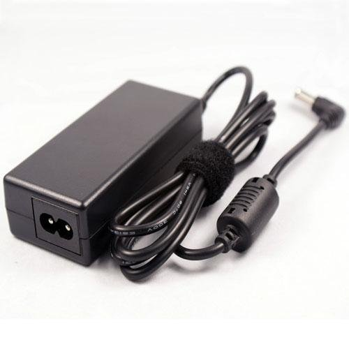 NEW Laptop/Notebook AC Adapter/Battery Charger Power Stock Cord for Acer Aspire One 521 522 531 531h 532 532h 533 722 725 751h 756; A110 A150; D150 D250 D255 D255e D257 D260 D270; Timely 2 Happy2 Happy 2 Happy2-1612 Exuberant2-1828 Happy2-1872; Kav10 Kav6