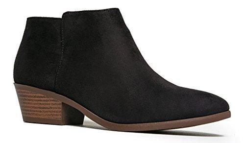 j-adams-womens-black-imsu-low-heel-western-ankle-bootie-85-bm-us