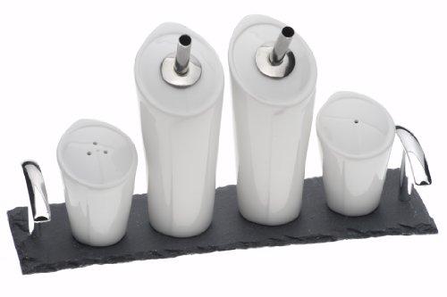arthur-price-set-olio-aceto-sale-e-pepe-con-base-in-ardesia