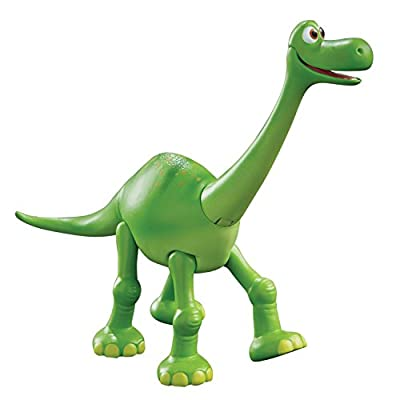 TOMY The Good Dinosaur Large Figure by Tomy International (RC2)