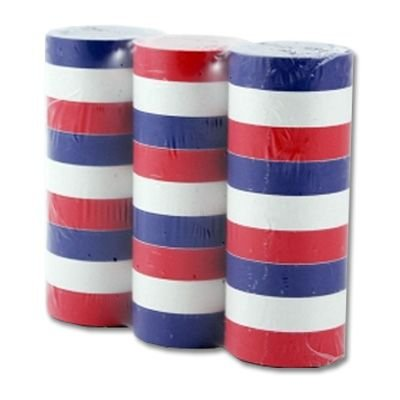 amscan-international-serpentine-streamer-red-white-blue-pack-of-3