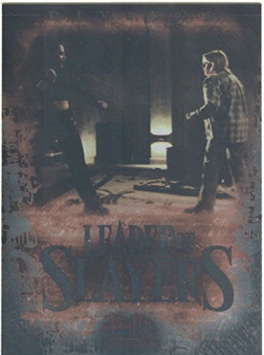 buffy-tvs-dixieme-anniversaire-de-guide-slayers-chase-l-1-carte