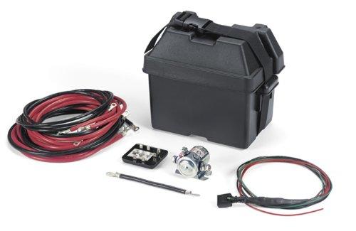 WARN-77977-Dual-Battery-Control-Kit