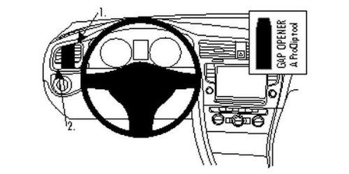 brodit-proclip-804855-left-mount-fur-volkswagengolf-viivariant13-14