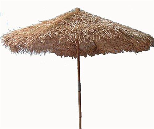 bamboo-54-thatched-umbrella-9