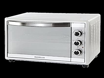 HAVELLS-45-RSS-Premia-MX-45Ltr-Oven-Toaster-Grill