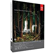 Adobe Photoshop Lightroom 5.0 日本語版 アップグレード版 Windows/Macintosh版