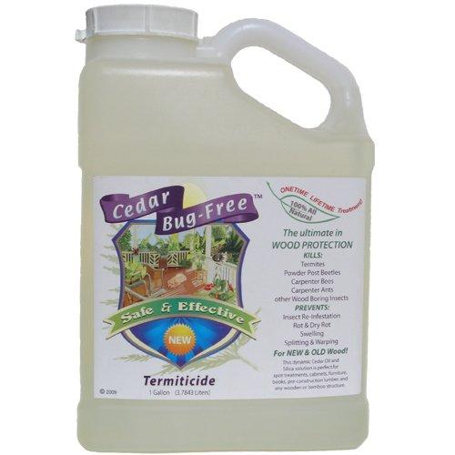 termite-control-cedar-bug-free-termiticide-natural-termite-treatment-termite-spray-1-gallon