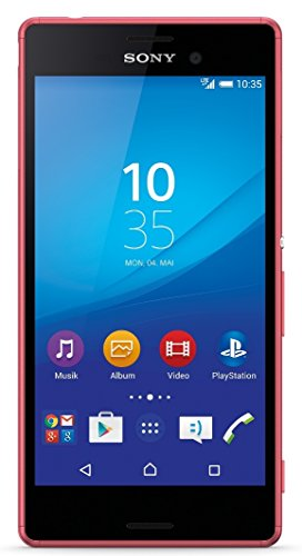 sony-xperia-m4-aqua-smartphone-127-cm-5-zoll-ips-display-15-ghz-octa-core-prozessor-13-megapixel-kam