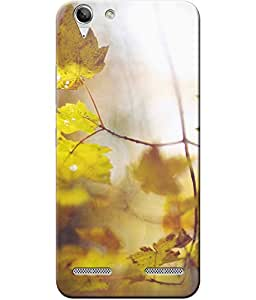 Lenovo Vibe k5 Plus Back Cover For Lenovo Vibe k5 Plus