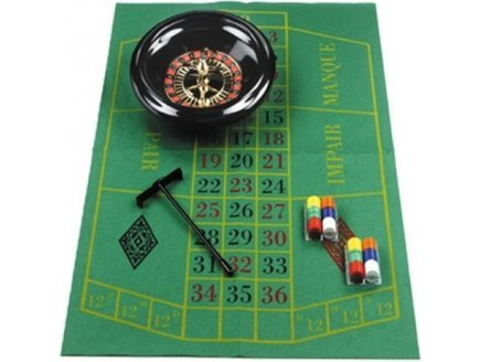 speelight-goed-23786-roulette-de-jeu-multicolore