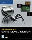 Beginning Game Level Design