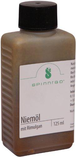 spinnrad-niemol-mit-rimulgan-125ml