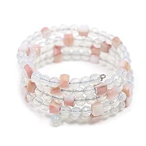 Schmuck-Art 30299 5.5 centimetres Palladium Bracelet