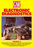 Electronic Diagnostics (Car Mechanics)