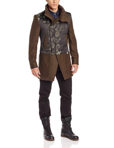 Vivienne-Westwood-Mens-Kaban-02S-Coat