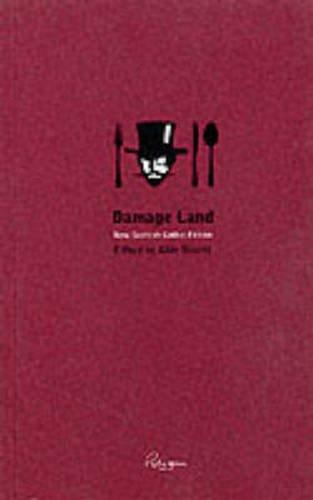 Damage Land