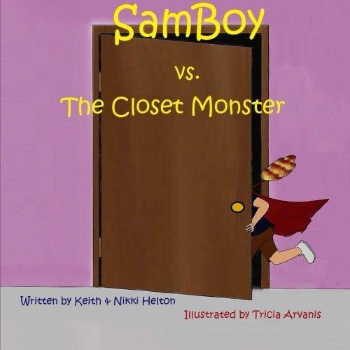 samboy-vs-the-closet-monster