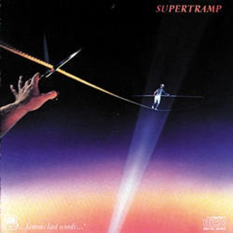 Supertramp - Famous Last Words (Remaster - Zortam Music