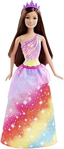 barbie-dhm52-barbie-princesse-arc-en-ciel-multicolore