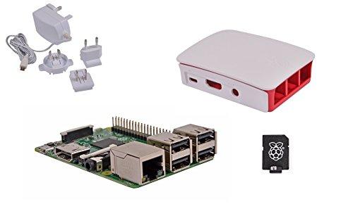 raspberry-pi-3-official-desktop-starter-kit-16gb-white