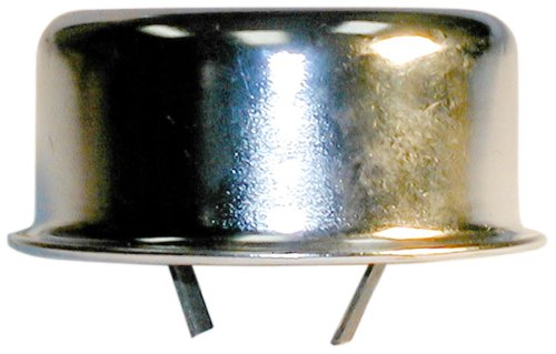 Stant 10061 Oil Filler Cap