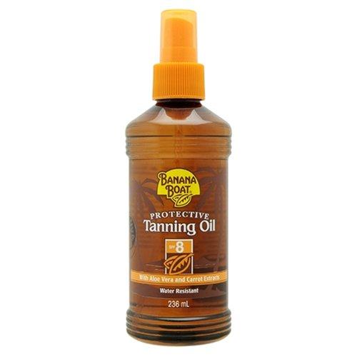 banana-boat-spf08-spray-oil-pump-237-ml-water-resistant-sonnencreme