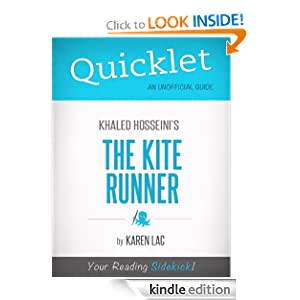 kite runner chapter 22 essay The kite runner: chapters 22-23 - quiz  essay questions or writing prompts number of writing prompts check all - clear all selected writing prompts.