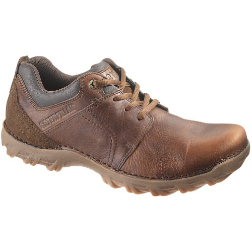 CaterpillarEmerge - Stivali uomo , Marrone (Brown (Peanut)), 51.5