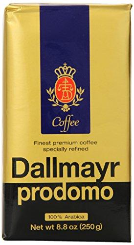 dallmayr-gourmet-coffee-prodomo-ground-88-ounce-vacuum-packs-pack-of-3