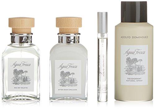 colonia-adominguez-afresca-v-eau-de-toilette-120ml-after-shave-emulsion-120-ml-eau-the-tolette-10-ml