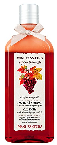 nourishing-oil-bath-with-wine-grain-extracts-and-grape-seed-oil-300ml