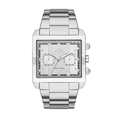 Men's Wrist Watch Armani Exchange AX2223
