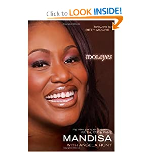 Downloads Idoleyes: My New Perspective on Faith, Fat & Fame