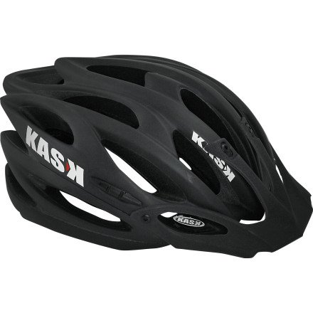 Buy Low Price Kask K10 MTB Helmet (B006MW54BA)
