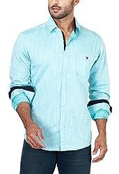 Botticelli Full Sleeve Classic Shirt for men