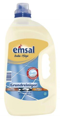 emsal-grundreiniger-5-l-3er-pack