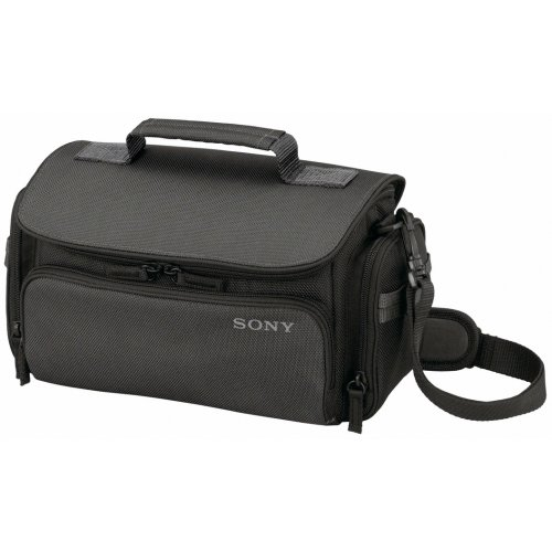 Housse camescope sony pas cher for Housse camescope sony