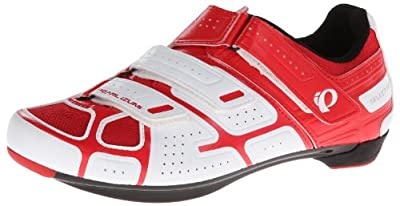 Pearl Izumi - Ride Men's Select RD III Cycling Shoe