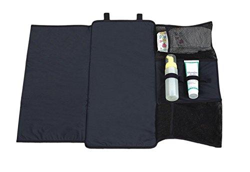 minyu-cambiador-portatil-viajes-cambiador-panales-pad-lujo-todo-en-uno