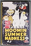 Moomin Summer Madness