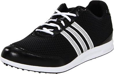 Amazon.com: adidas Women's Adicross Sport Golf Shoe: Shoes