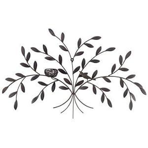 Gardman Bird's Nest Wall Art 17329