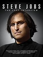 Steve Jobs The Lost Interview [HD]