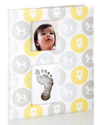 Luvs Zoo Babies front-632072