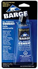 Ship from USA Barge All Purpose Cement Leather Rubber Wood Glass Glue 2 oz GWE849F EP-21RT110186