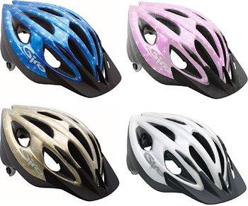 Giro Venus Womens Helmet Champagne Uni-size Womens