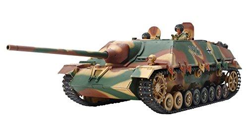 1 / 35 No.340 Deutschland IV Heft King Tiger Tank / 70 (V) Lang 35340