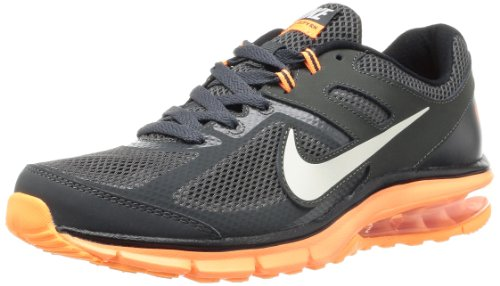 Nike Air Max Defy Rn 599343-008 Herren Laufschuhe
