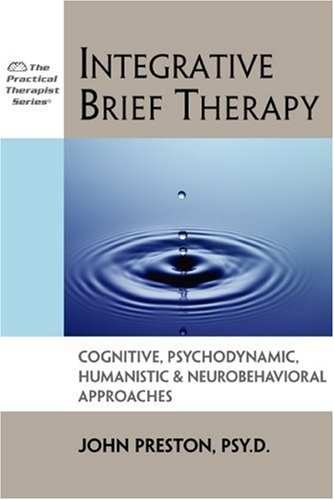 What is the Difference Between Cognitive Therapy Vs Cognitive Behavioral Therapy?